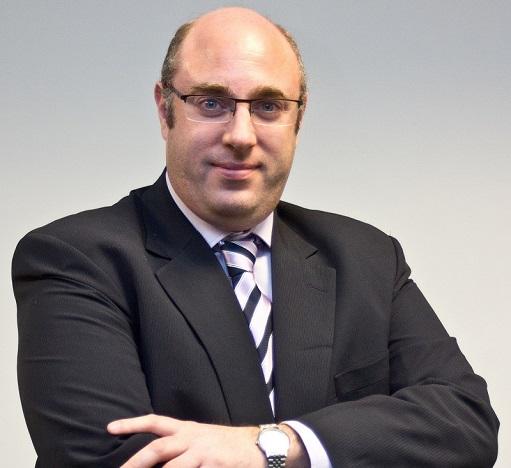 Алехандро Фейджес